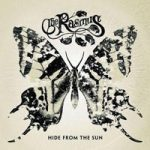 RASMUS - Hide From The Sun CD