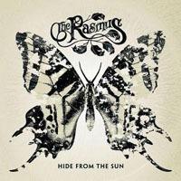 RASMUS - Hide From The Sun CD