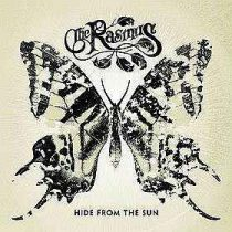 RASMUS - Hide From The Sun limited CD