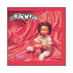 RASMUS - Peep CD