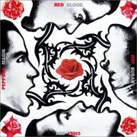 RED HOT CHILI PEPPERS - Blood Sugar Sex Magik CD