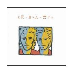 REMBRANDTS - The Rembrandts CD