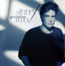 RICHARD MARX - Greatest Hits CD