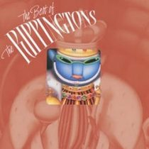 RIPPINGTONS - Best Of CD