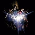 ROLLING STONES - A Bigger Bang CD