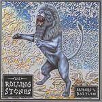 ROLLING STONES - Bridges To Babylon CD