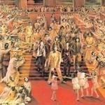 ROLLING STONES - It's Only Rock 'N Roll CD