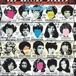 ROLLING STONES - Some Girls CD