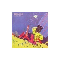 ROLLING STONES - Still Life CD