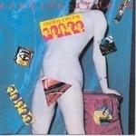 ROLLING STONES - Undercover CD