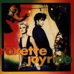 ROXETTE - Joyride CD