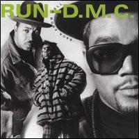 RUN DMC - Back From Hell CD