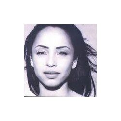 SADE - Best Of Sade CD