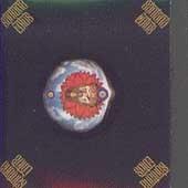 SANTANA - Lotus / 2cd / CD