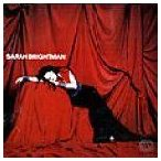 SARAH BRIGHTMAN - Eden CD