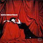 SARAH BRIGHTMAN - Eden CD