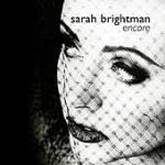 SARAH BRIGHTMAN - Encore CD