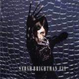 SARAH BRIGHTMAN - Fly CD