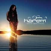 SARAH BRIGHTMAN - Harem CD