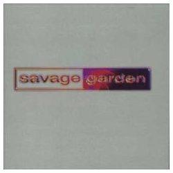 SAVAGE GARDEN - Savage Garden + Bonus Remixes CD