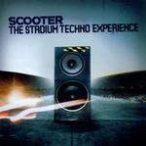 SCOOTER - Stadium Techno Experience CD