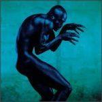 SEAL - Human Being CD