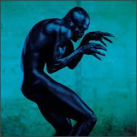 SEAL - Human Being CD