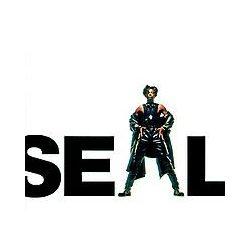 SEAL - Seal CD