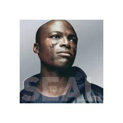 SEAL - Seal IV CD