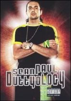 SEAN PAUL - Duttyology DVD