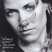 SHERYL CROW - The Globe Sessions CD