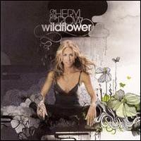 SHERYL CROW - Wildflower CD