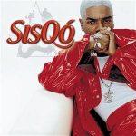 SISQO - Unleash The Dragon CD