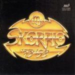 SKORPIÓ - 1973-1993 CD
