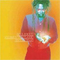 SOUL II SOUL - Volume IV The Classic Singles 88-93 CD