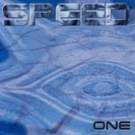 SPEED - One CD