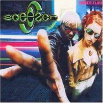 SQUEEZER - Streetlife CD
