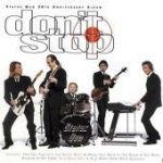 STATUS QUO - Don't Stop CD