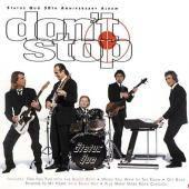 STATUS QUO - Don't Stop CD