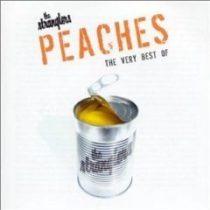 STRANGLERS - Peaches,Very Best Of The Stranglers CD