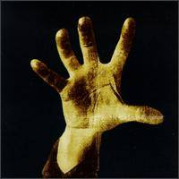 SYSTEM OF A DOWN - System Of A Down CD
