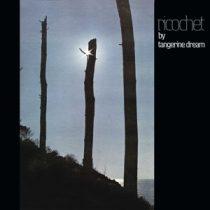 TANGERINE DREAM - Ricochet CD