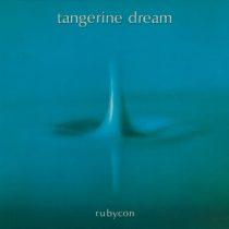 TANGERINE DREAM - Rubycon CD