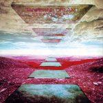 TANGERINE DREAM - Stratosfear CD
