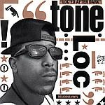 TONE LOC - Loc Ed After Dark CD
