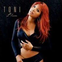 TONI BRAXTON - Libra CD