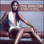 TONI BRAXTON - Un-Break My Heart: The Remix Collection CD