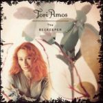 TORI AMOS - The Beekeeper CD