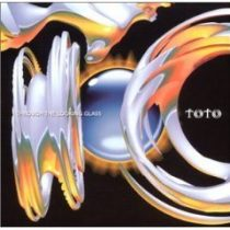 TOTO - Through The Looking Glass CD