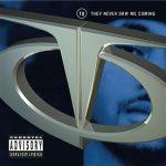 TQ - They Never Saw Me Coming CD